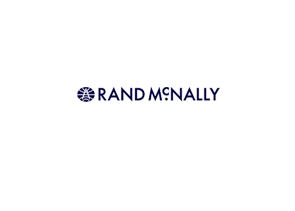 Rand McNally Logo